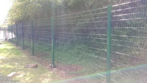 security-fence5